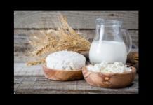 Mleko i produkty mleczne - każdy znajdzie coś dla siebie